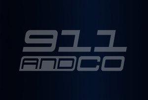 couleur porsche 911 996 Turbo code 347 3c7 bleu foncee dunkel blau 2001
