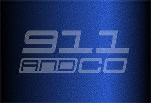 couleur porsche 911 996 Turbo code 3a8 3a9 bleu lapis lapisblau 2001 2004