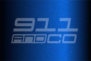 couleur porsche 911 996 Turbo code 3c8 37u bleu cobalt cobaltblau 2001 2004