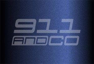 couleur porsche 911 996 code 3ax 3aw bleu zenith zenitblau 1998-2000