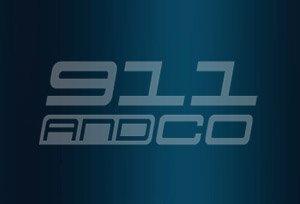 couleur porsche 911 996 code 3az 3ay bleu ocean oceanblau 1999-2000