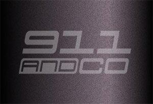 couleur porsche 911 996 code 40x 40w vesuvio metallic 1998-2000
