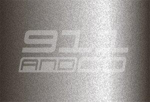 couleur porsche 911 996 code 555 554 palladium paladio 1998-2000