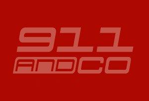 couleur porsche 911 996 code rouge indien 84A G1 indishrot 1998-2004
