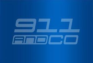 couleur porsche 911 997 blau adriablau w32 2004