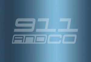 couleur porsche 911 997 blau azzuro california 3f3 2004