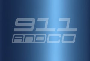 couleur porsche 911 997 blau oxygenblau metallic Z74 2008