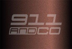 couleur porsche 911 997 brun acajou braun mahagoni metallic m8y 2009-2012