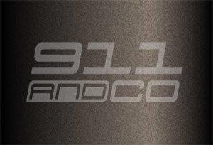 couleur porsche 911 997 m8s gris anthracite anthrazitbrau 2011-2012