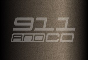 couleur porsche 911 997 m8x brun topaze topasbraun 2009-2012