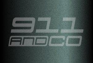 couleur vert malachite 2b5 WM2 malachitgruen porsche 911 997 carrera targa s 4s mk1