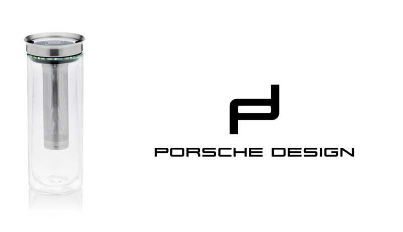 set the porsche design