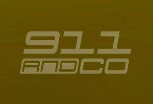 Porsche 911 F couleur peinture code 414 vert olive gruen olive 3939 3910
