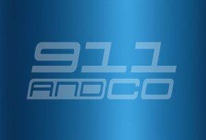 Porsche 911 F couleur peinture code 52300_6853 322 bleu metallise blaumetallic blue M1