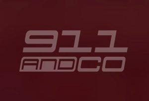 Porsche 911 F couleur peinture code 6808 30868 017 rouge bourgogne burgundrotburgundy red U1