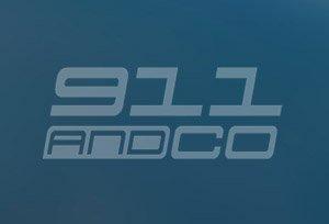 Porsche 911 F couleur peinture code R5013_6827 323 bleu ultrablau blue ultra U1
