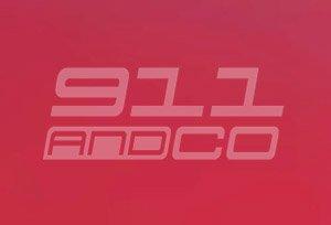Porsche 911 G couleur peinture code 024 rot fraise rose red N4N4 N4V9