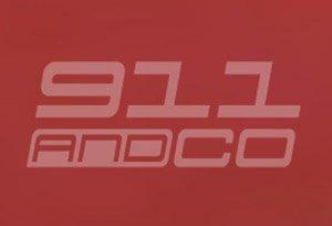 Porsche 911 G couleur peinture code 137 rouge perou perurot peru red H1H1 H1V9