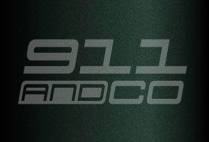 Porsche 911 G couleur peinture code 22E vert nephrite tannengruen metallic