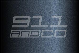 Porsche 911 G couleur peinture code 31g bleu pacifique pazificblau pacific blue metallic W7W7 W7V9
