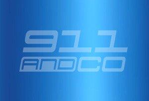 Porsche 911 G couleur peinture code 324 bleu metallise blaumetallic blue X1X1 X1V9
