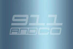 Porsche 911 G couleur peinture code 33P bleu iris irisblau blue metallic S3S3 S3V9