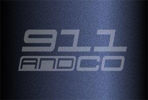 Porsche 911 G couleur peinture code 33x 35L bleu prussien preussischblau prussian blue S4S4 S4V9