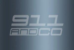 Porsche 911 G couleur peinture code 35U bleu venitien venezianblau blue venecia F8F8 F8V9