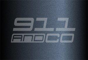 Porsche 911 G couleur peinture code 35V bleu marine marineblau blue F7F7 F7V9