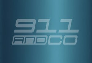 Porsche 911 G couleur peinture code 376 bleu petrole petrolblau bluemetallic J2J2 J2V9