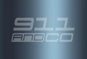 Porsche 911 G couleur peinture code 37B bleu baltique colombe taubenblau baltic blue metallic C7C7 C7V9
