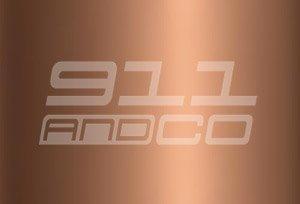 Porsche 911 G couleur peinture code 40L brun cognac cognacbraun brown metallic Z7Z7 Z7V9