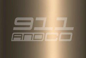 Porsche 911 G couleur peinture code 432 443 brun bronze braunkupferdiamant copper brown Z6Z6 Z6V9