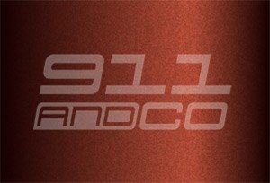 Porsche 911 G couleur peinture code 436 saharmetallise diamantsahara burgundy metallic
