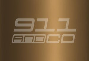 Porsche 911 G couleur peinture code 464 brun tabac metallic Tobacco X5X5 X5V9