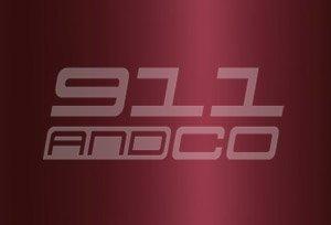 Porsche 911 G couleur peinture code 528 rouge rubis rubinrot ruby red metallic X7X7 X7V9