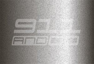 Porsche 911 G couleur peinture code 550 gris lin leinen linen grey W5W5 W5V9