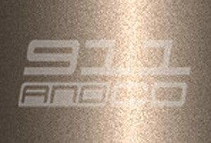Porsche 911 G couleur peinture code 655 platin beige platinum metallic U1U1 U1V9