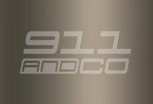 Porsche 911 G couleur peinture code 662 gris quartz metallise rauchquarz quartz grey metallic X5X5 X5V9
