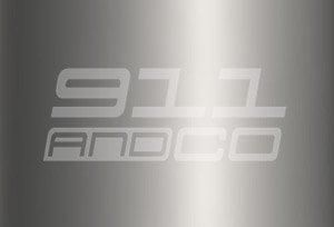Porsche 911 G couleur peinture code 693 gris pierre steingrau stone grey metallic U8U8 U8V9