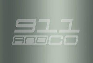 Porsche 911 G couleur peinture code 699 vert granite felsengruen rock green metallic F3F3 F3V9