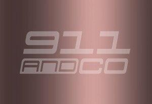 a Porsche 911 G couleur peinture code 80D rouge cassis cassisrot red metallic F9F9 F9V9