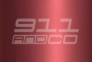 Porsche 911 G couleur peinture code 895 rouge vin weinrotmetallic wine red X8X8 X8V9