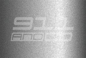 Porsche 911 G couleur peinture code 936 argent metallise silber silver metallic Z2Z2 Z2V9