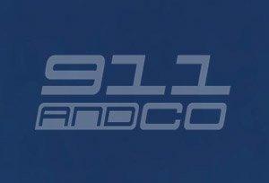 Porsche 911 couleur peinture code K7K7 K7V9 99F bleu bahamas 99F bahamablau bahama blue metallic
