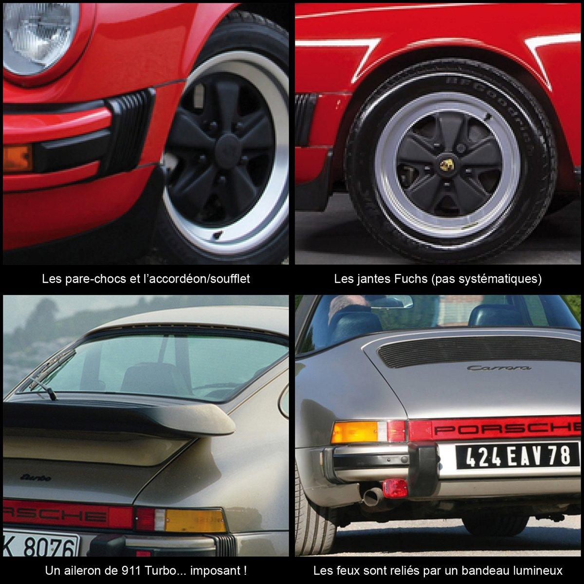 Porsche 911 (911)