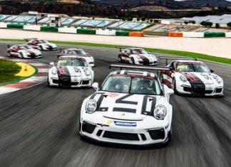 porsche racing experience-05
