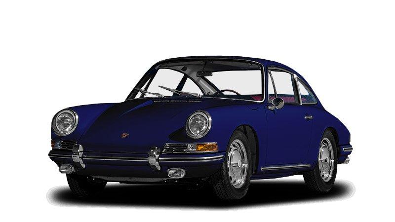 porsche_911_classic_bleu_aga_agablau_aga_blue_6608-rect