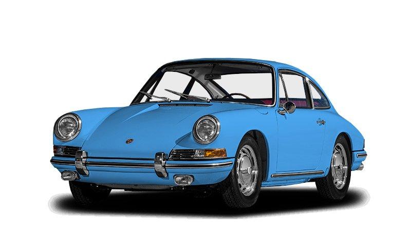 porsche_911_classic_bleu_ciel_emailblau_sky_blue_6403-rect