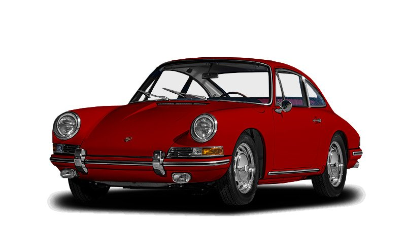 porsche_911_classic_rouge_ruby_rubinrot_ruby_red_6402-rect